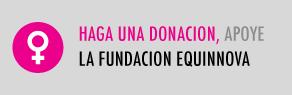 donaciones-web44
