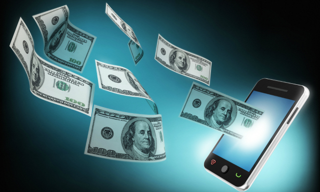 pagos-mobiles