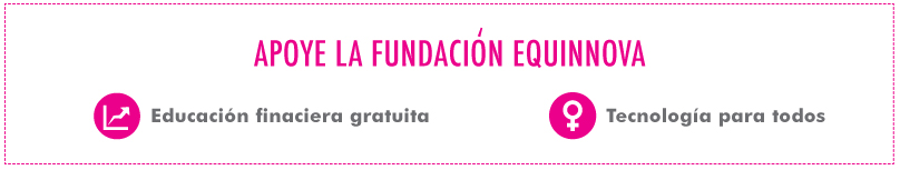 donaciones-web-5