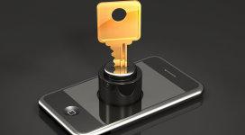seguridad-celular