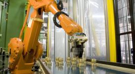 robots-para-trabajo