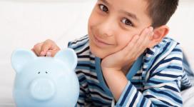 ahorro-infantil