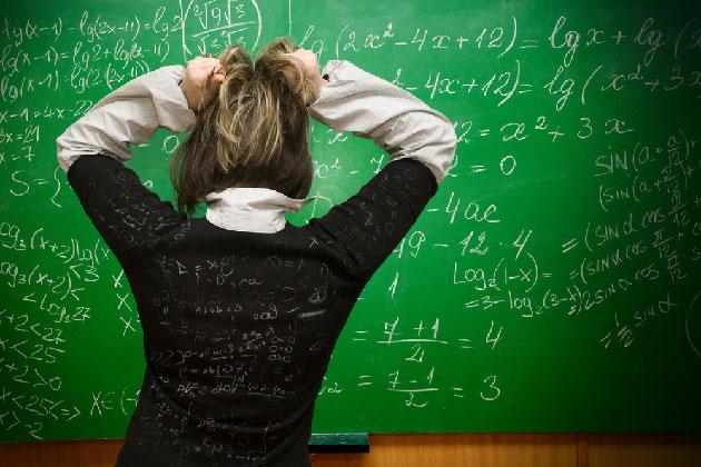 Matematicas-2