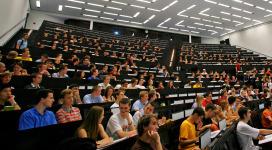 universidad-alemana