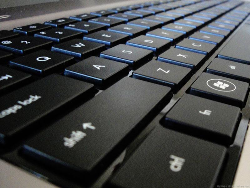 teclado-computador