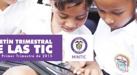 mintic1