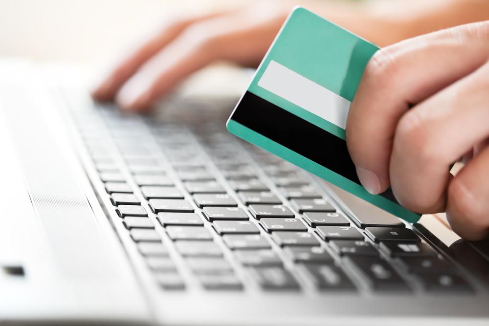 pagos-electrónicos1