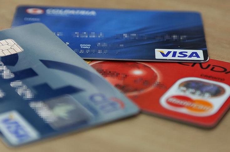 tarjetas credito 2
