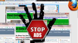 no-anuncios-publicidad