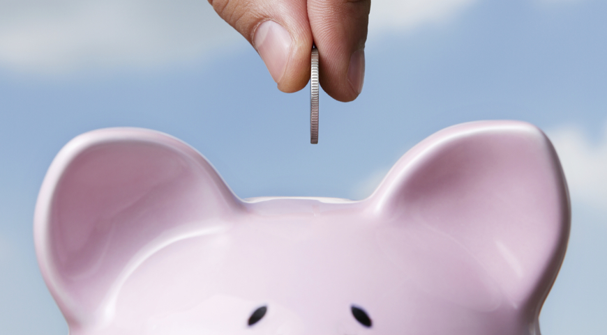 Doce verdades del ahorro