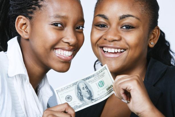 dinero-feliz