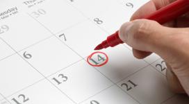 dia-del-calendario