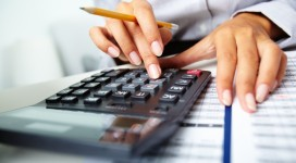 impuesto -renta