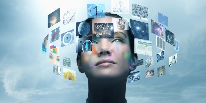 internet-del-futuro2