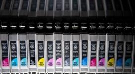tintas-impresion