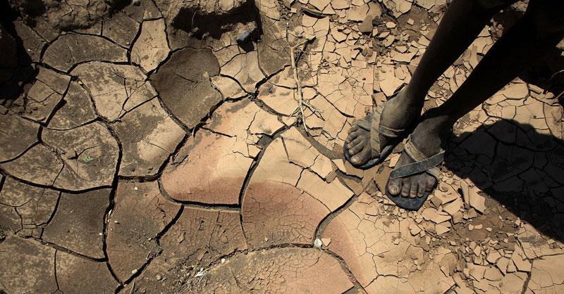 pobreza-cambioclimatico