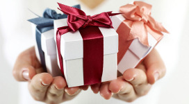 regalo-1