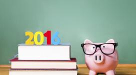 aprendizaje_financiero2