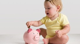 ahorro-desde-bebe