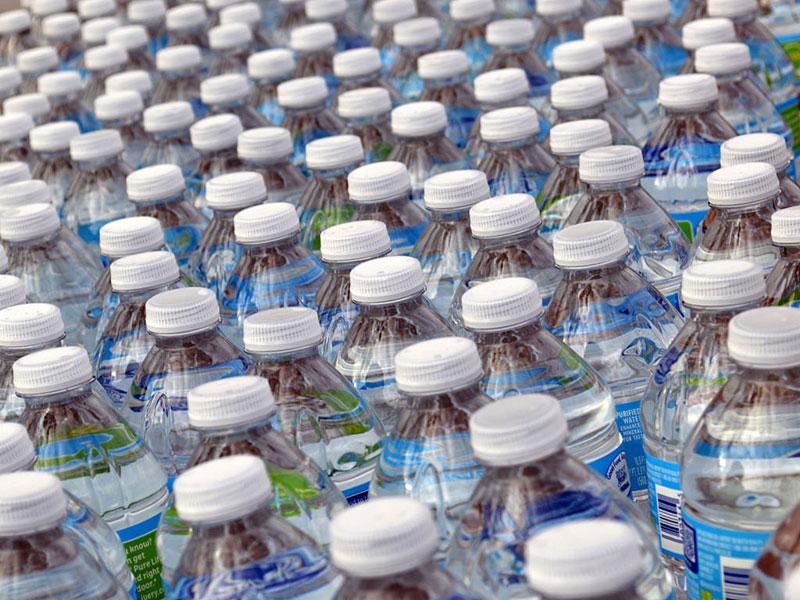 no-botella-de-agua