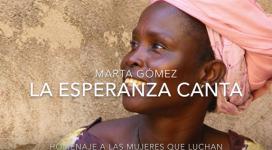 video-MARTA-GOMEZ