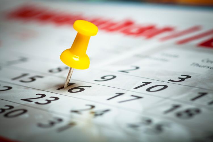 fecha-calendario