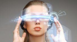 tecnologia virtual
